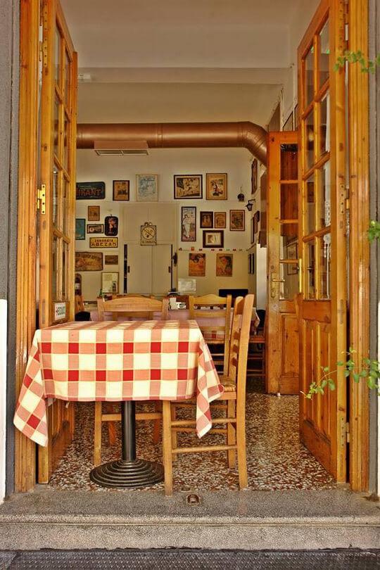 Katsogiannos tavern - εικόνα 5