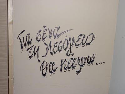 Mesogiakon - εικόνα 4