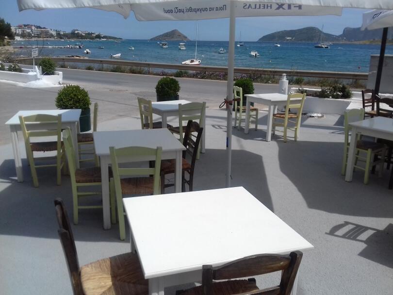 Binelikia (Porto Rafti) - εικόνα 4