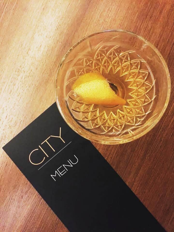 City Kolonaki - εικόνα 6