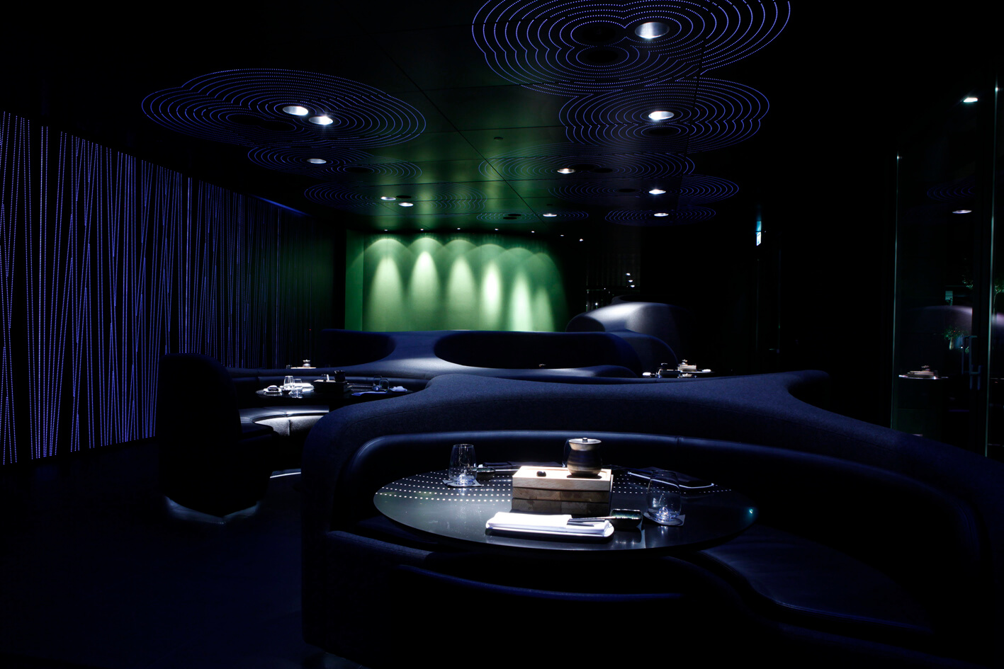Chan Restaurant - εικόνα 2