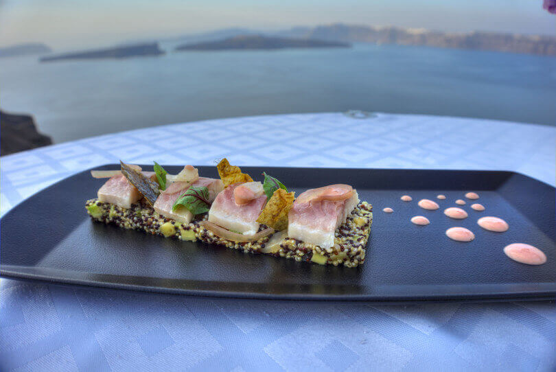 Alali Restaurant - εικόνα 4