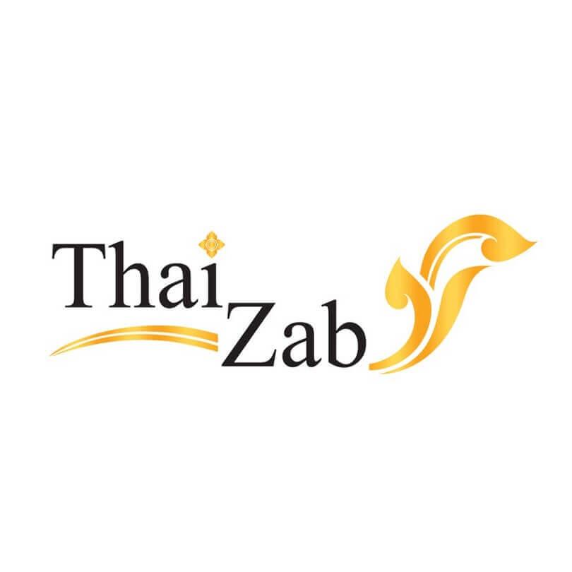Thai Zab - εικόνα 1