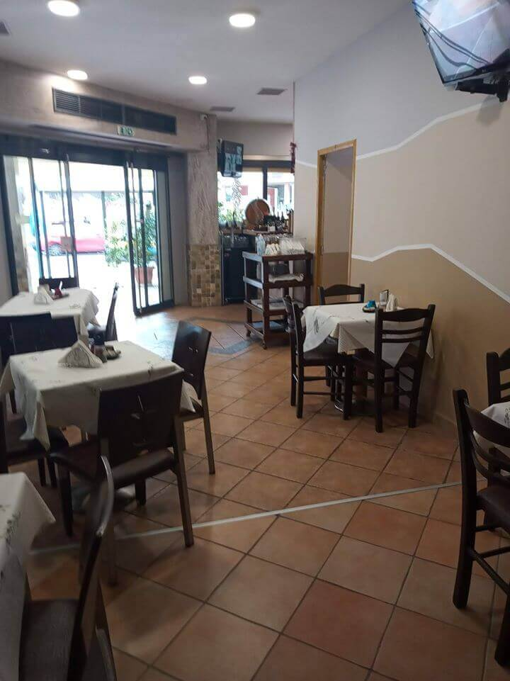 Restaurant Paula - εικόνα 1