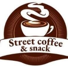Street coffee & snack - εικόνα 7
