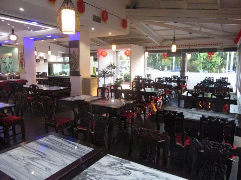 Xin Sheng - εικόνα 3