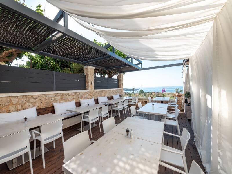 Theodosi Restaurant - εικόνα 3