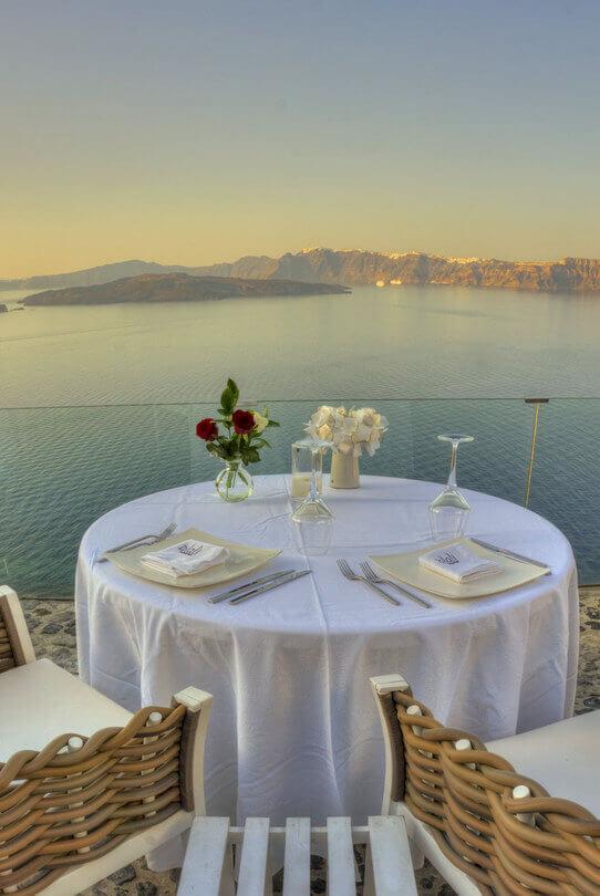 Alali Restaurant - εικόνα 6