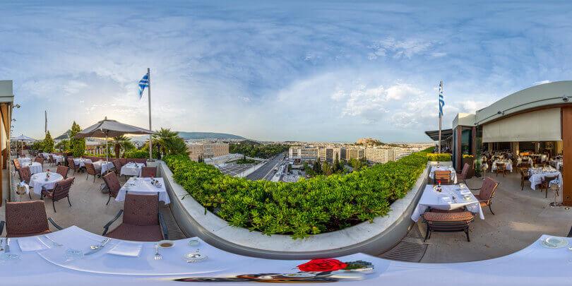 GB Roof Garden - εικόνα 2
