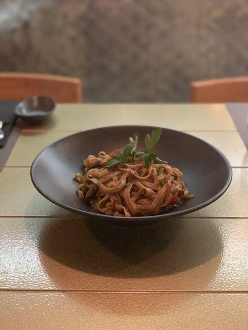 Mirai Sushi Bar - εικόνα 2