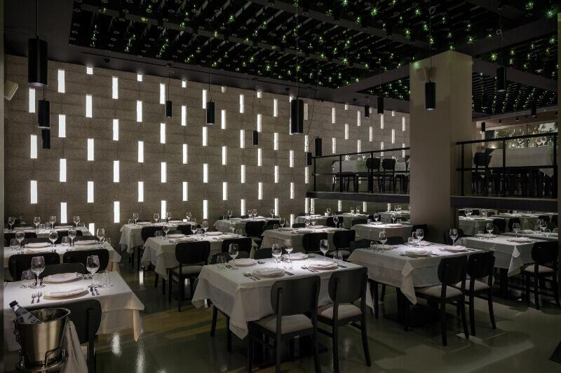 Vassilenas Restaurant - εικόνα 3