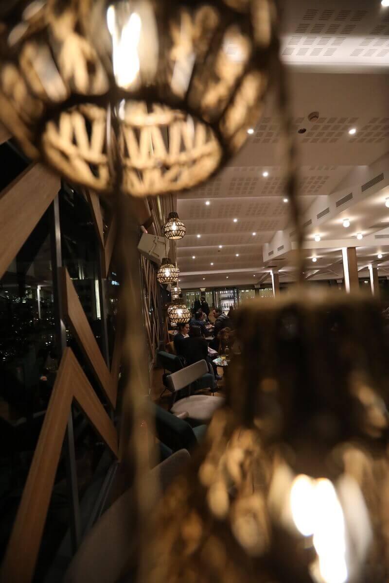 Public Cafe Restaurant (Σύνταγμα) - εικόνα 1