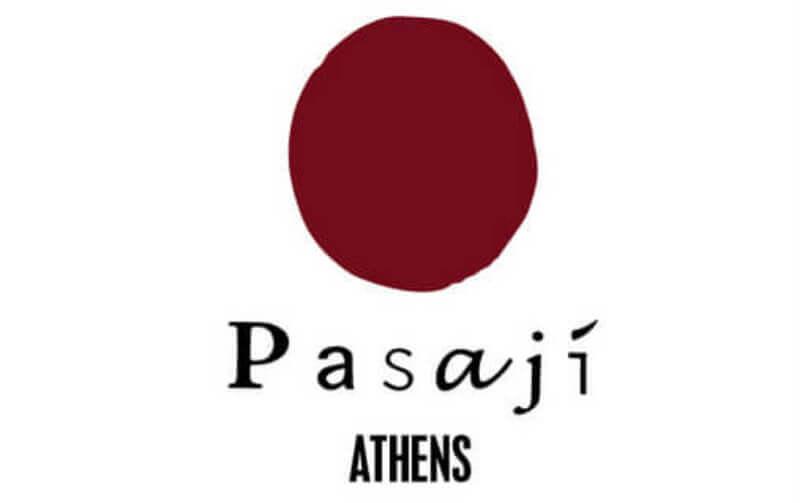 Pasaji Athens - εικόνα 1