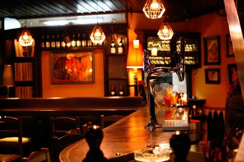 Tapas Bar & Kitchen (Ilissia) - εικόνα 7