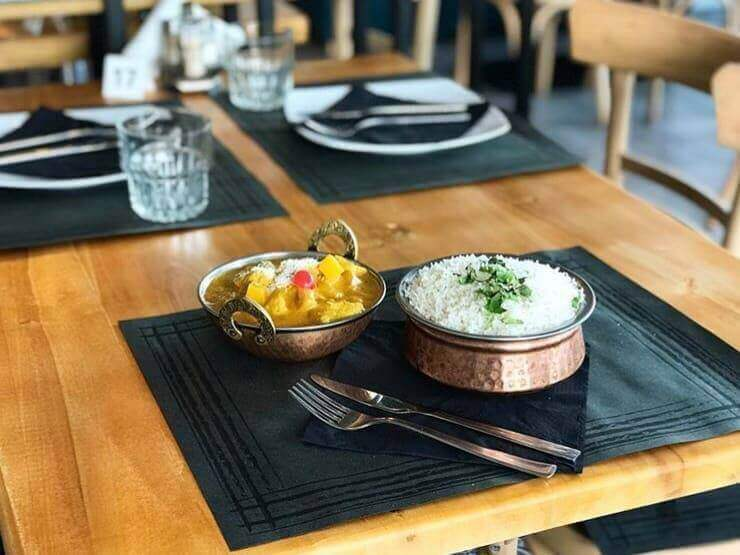 Indian Chef - εικόνα 7