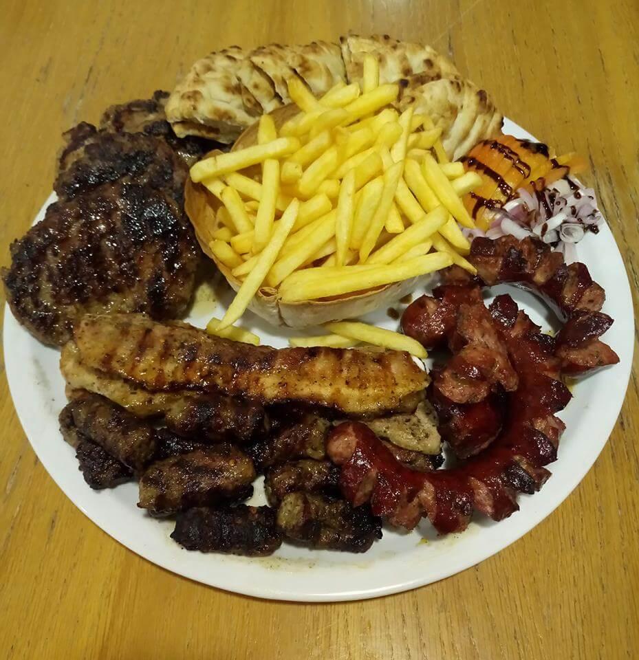 Tastefood - εικόνα 4
