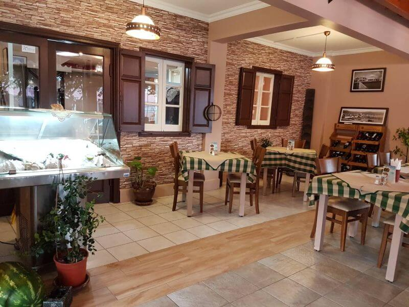 Nama Restaurant - εικόνα 6