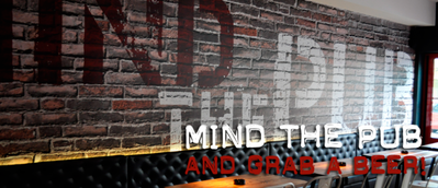Mind The Pub - εικόνα 4