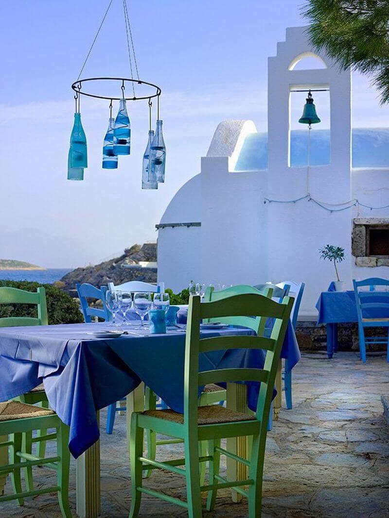 The Greek Kafenion - εικόνα 1