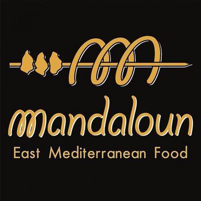 Mandaloun - εικόνα 1