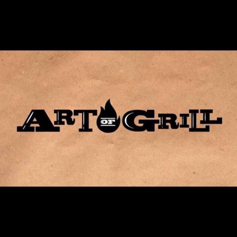 Art of Grill - εικόνα 6
