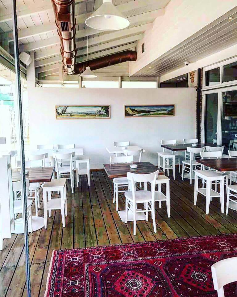 Ballaro Deli Restaurant - εικόνα 1