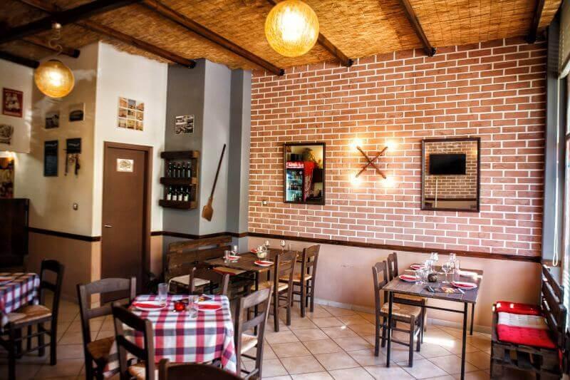 Verona Pizza - εικόνα 5