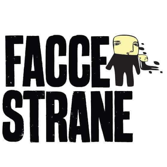 Facce Strane - εικόνα 2