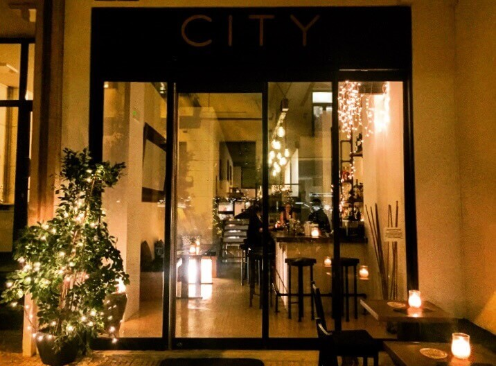 City Kolonaki - εικόνα 1