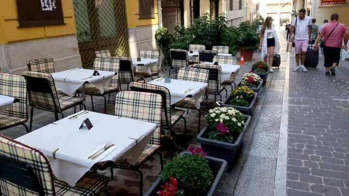 Smile Family Restaurant (Syntagma) - εικόνα 1
