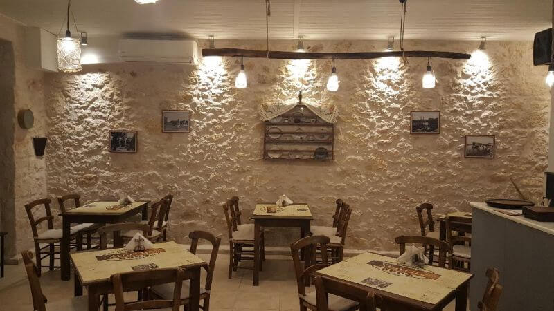 Taverna Hiotis - εικόνα 2