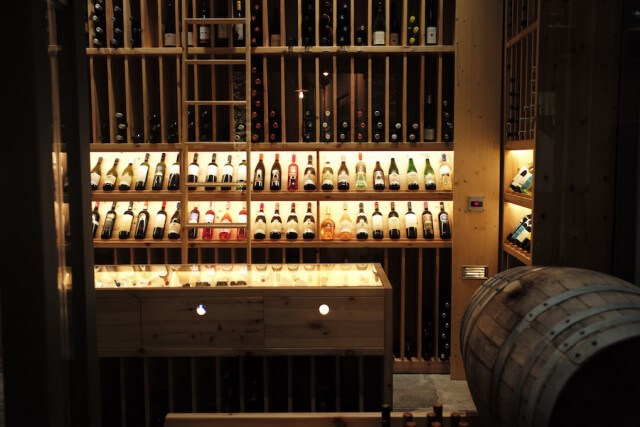 Winery Bar & Cellar (The) - εικόνα 3