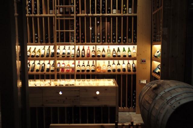 Winery Bar & Cellar (The) - εικόνα 3