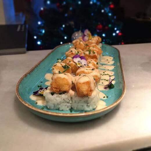 BOA sushi - εικόνα 6