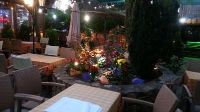 Κήπος (Ο) - εικόνα 5