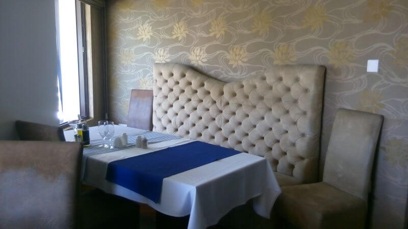 Akteon Restaurant - εικόνα 4