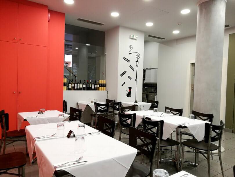 Smile Family Restaurant (Syntagma) - εικόνα 3
