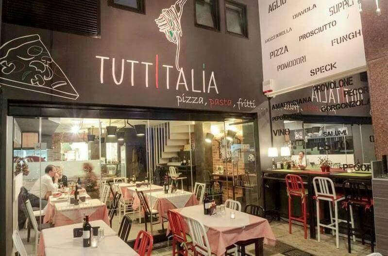 Tuttitalia - εικόνα 1