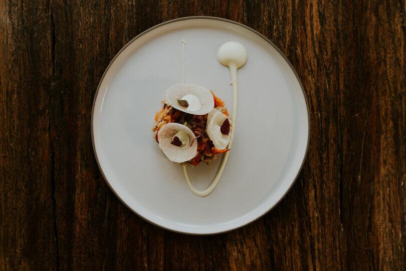 7 Food Sins - εικόνα 5