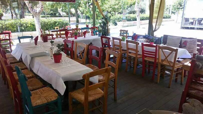 Paramithi (Piraeus) - εικόνα 4