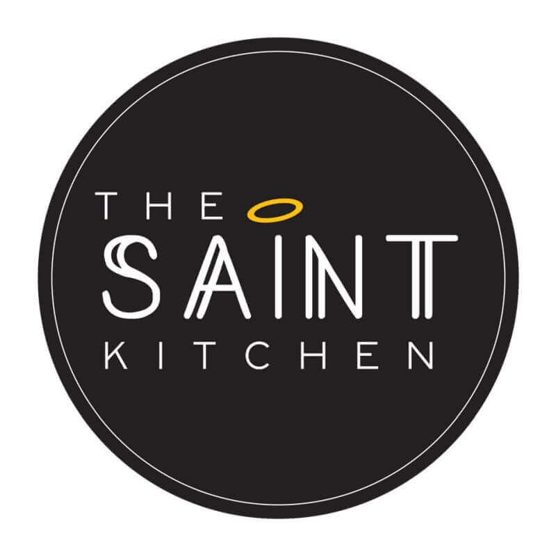 The Saint Kitchen - εικόνα 4