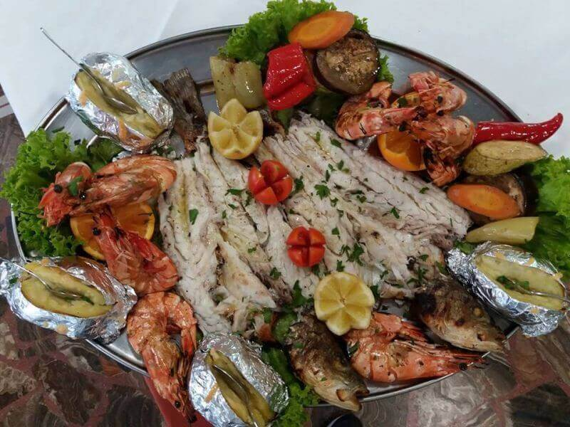 Adriatic Family Restaurant - εικόνα 1