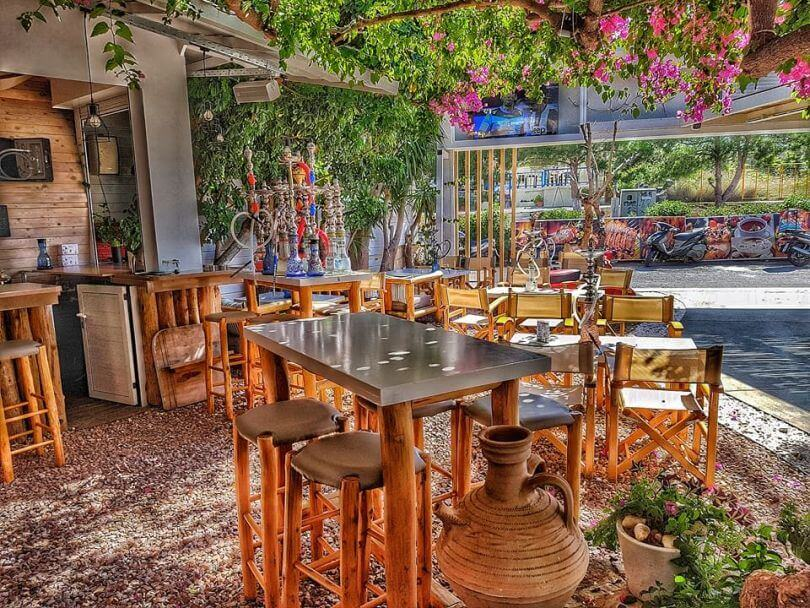 No Name Restaurant - εικόνα 3