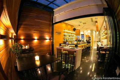 Riva Bar - εικόνα 4