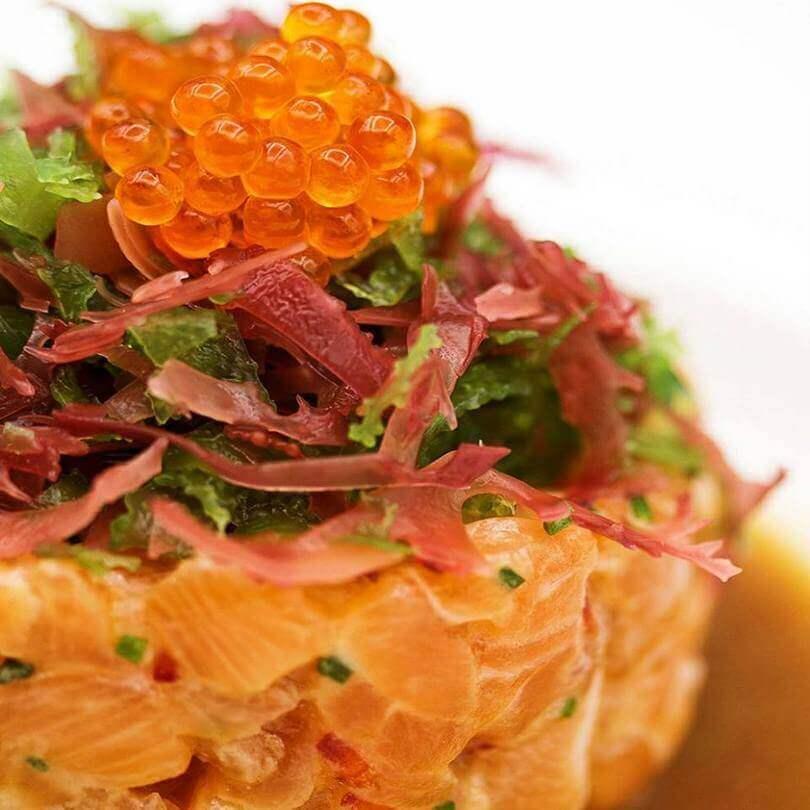 Oishi Fresh Sushi Bar - εικόνα 6