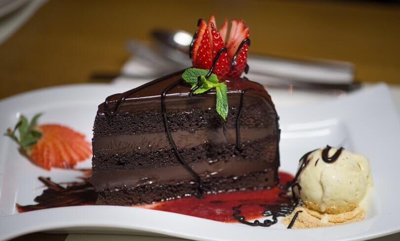 Chocolat Royal - εικόνα 7