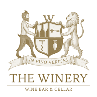 Winery Bar & Cellar (The) - εικόνα 1