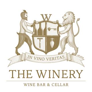 Winery Bar & Cellar (The) - εικόνα 1