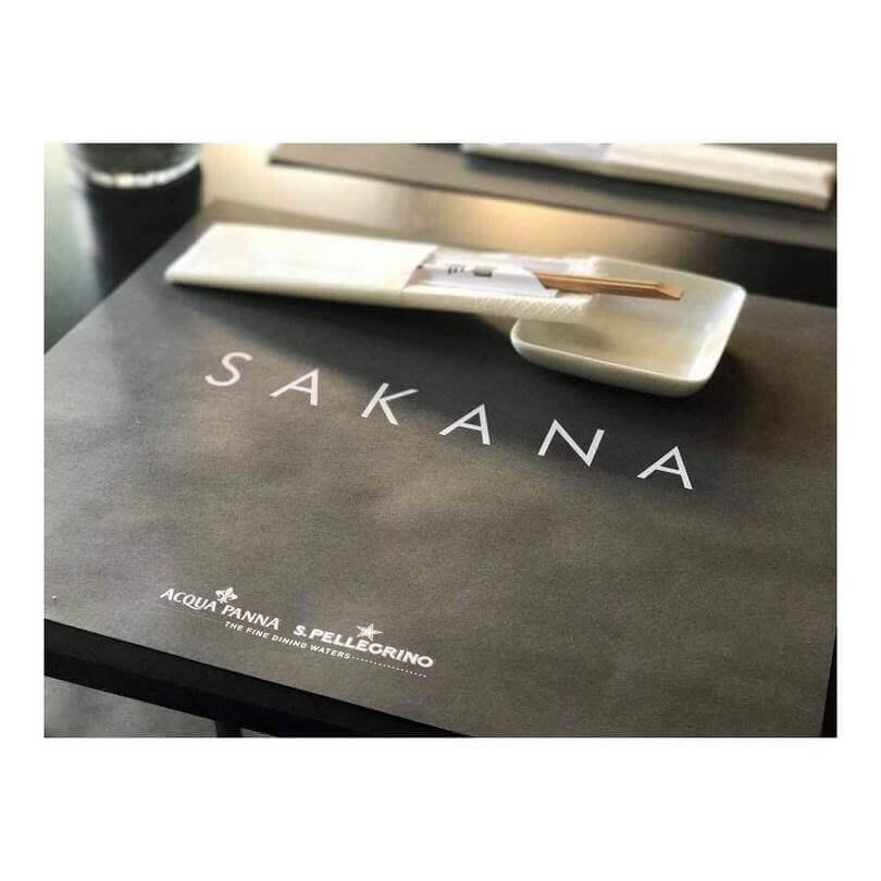Sakana (Ν.Ερυθραία) - εικόνα 3