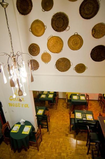 Casa Della Pizza - εικόνα 7